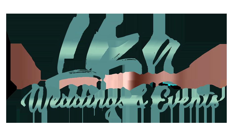 Hochzeitsplaner Agentur München Logo