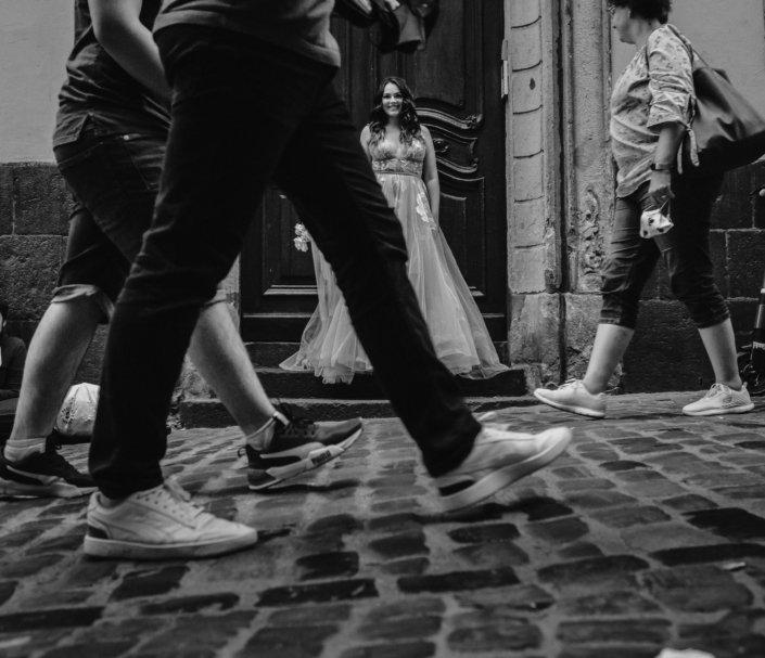 Heiraten Köln Altstadt