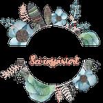 Hohczeitsblog Hochzeitswahn